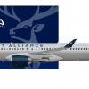 Finlanti | Airbus A220-300 | OH-FDB