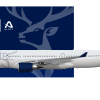 Finlanti | Airbus A330-300 | OH-OJF