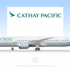 Cathay Pacific, Boeing 787-10
