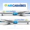 Air Caraïbes, A330-900neo