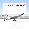 Air France, Boeing 777-9