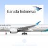 Garuda Indonesia, Boeing 777-9