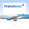 French Bee, Airbus A350-1000