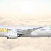 Brazilian Boeing 787-9 Dreamliner