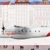 Volspain Regional Dornier 328