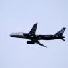 JetBlue A320-200 N633JB 'Brooklyn Nets' Departing JFK