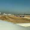 Air China 737MAX