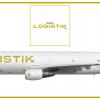 MD-10
