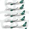 Aernat's 'Bus Fleet