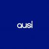 Ausi Logo