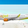 SunJet E175