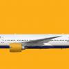 Icelandair 777-200