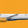 Icelandair E190-E2
