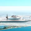 Eastern Shore Airways Q300