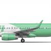 Kiwi A320