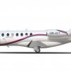 Jet Aviation Citation CJ3