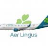 Aer Lingus Embraer E175