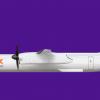 FedEx feeder Q400