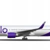 Avelo 767-300