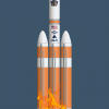 NROL-82 Delta IV Heavy