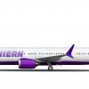 Northern 737 MAX10