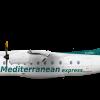 Mediterranean Express DO328