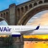 RVAir 737-800