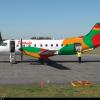 Patagón Embraer EMB-120