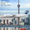 Porter BAE 146-300