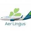 Aer Lingus 737-700