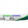 Catalina Connect Saab 340