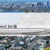 Direct Jet 717