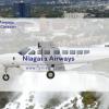 Niagara Airways Grand Caravan