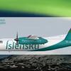 Icelandic Q200