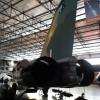 ex. RAAF F-111