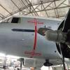 ex. RAAF Douglas DC3 Dakota
