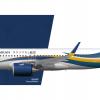Airbus A320neo | TA8077