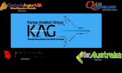 KAG - Updated