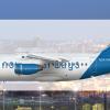 Nova BAE 146-100
