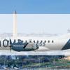 nova express Saab 340B