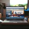 nova airways website