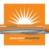 Golden Pacific   Boeing 717-200