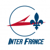 Logo - 1955