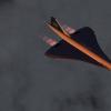 InterFrance Concorde