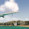 Concorde- SXM