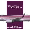 Quantum Executive B757-200