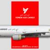 Yemen Air Cargo DC-10-40CF