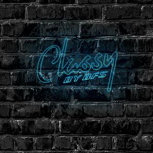 Classybybfs