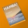HAMBA! - GO Airways Inflight Magazine