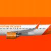Sunshine Express A319neo